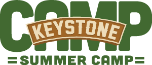 Camp_keystone_logo.png