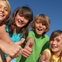How Summer Camps Reinforce Empowerment in Children when Organized by the Experts of Agoura Hills