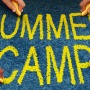 Is There a Minimum Age for my Child to Take Part in a Summer Camp?